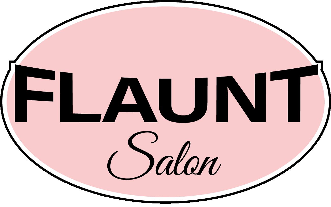 Flaunt Hair Salon Orangeville